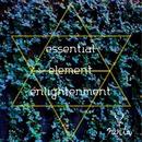 essential element enlightenment/noita