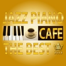 カフェで流れるJAZZピアノ THE BEST 2013/Moonlight Jazz Blue & JAZZ PARADISE