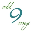 add 9 songs/yusukeP