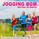 ジョギングBGMベストビート ノンストップミックス60min/Track Maker R