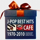 カフェで流れるジャズピアノJ-POP BEST HITS 2010-1970 Vol.4/Moonlight Jazz Blue & JAZZ PARADISE
