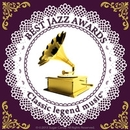 BEST JAZZ AWARDS ~伝説の名曲達~/Moonlight Jazz Blue & JAZZ PARADISE
