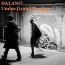 Under Grand Passage/DALANG