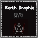 0 EP/Earth Graphia