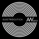 A/W 2013 - CRYOHYDRATE/ELECTROCUTICA