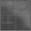 Log. number 00/GOHAN