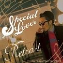 Special Lover/Retro-T