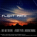 Flight Path/kugutsu