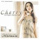 Cherry M-Project REMIX/Misuzu