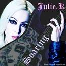 Soaring/Julie.K