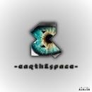 AZALEA/-earth&space-