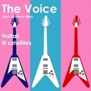 The Voice/Haltak @ satellites