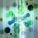Minus/Ocelot