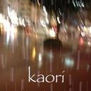 Kaori/Russell