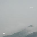 for rain/jiro hashimoto
