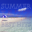 SUMMER JAZZ BEST HITS/JAZZ PARADISE & Moonlight Jazz Blue