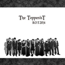 R.O.T.2014/TheTeppenisT