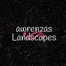 Landscapes/awrenzas