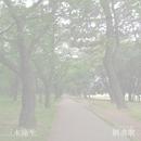 鎮魂歌 -レクイエム-/三木隆生