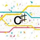 C++++/Wonderful★opportunity!