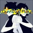 Continue_Play/ぴすた