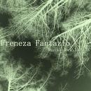Freneza Fantazio/k.TAMAYAN