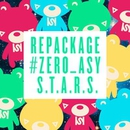 "Repackage ""#Zero_ASY"" ~S.T.A.R.S.~/ASY"