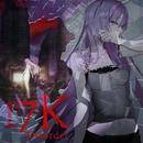 17K -Disorder/AVTechNO!