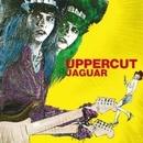 UPPERCUT/JAGUAR