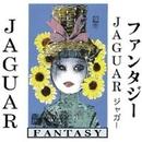 FANTASY/JAGUAR