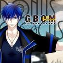 G.B.O.M./CRONUS×CЯOCUS