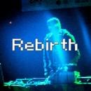 Rebirth/頑なP
