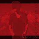 STRIKE BACK/Hidenori Ogawa
