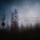 ebony arisen/FOR A LAST STORY