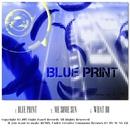 blue print/Kugutsu
