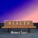 Memories/DIALIO