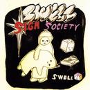 Swell EP/Sigh Society