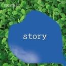 story/speedsalt