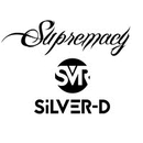 Supremacy/SiLVER-D