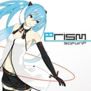 Prism/古墳P