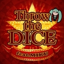 Throw the DICE 2015/G@POPO