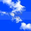 Oneself/NABE