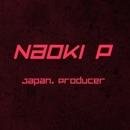 Azteca/Naoki P