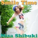 smile time/渋木美沙