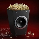 Popcorn/MINT (JPN)