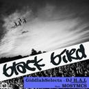 BlackBird/GiddlaSelecta