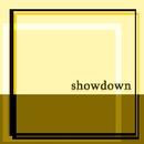 showdown/雪月