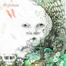Trifolium/m:a.ture