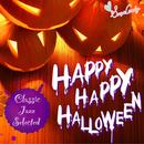 Happy Happy Halloween ~クラシック・ジャズで~/Moolight Jazz Blue