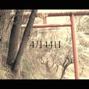 4月44日/Diarays